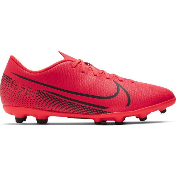 Nike MERCURIAL VAPOR 13 CLUB FG/MG - Pánske kopačky