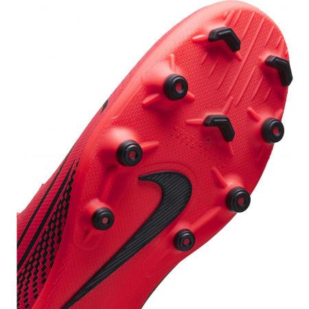 Мъжки бутонки - Nike MERCURIAL VAPOR 13 CLUB FG/MG - 7