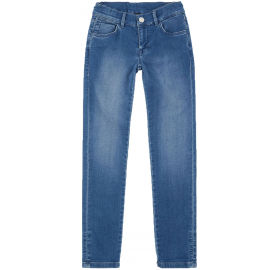 O'Neill LB 5-POCKET JOG DENIM PANTS
