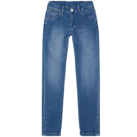 O'Neill LB 5-POCKET JOG DENIM PANTS - Boy's Pants