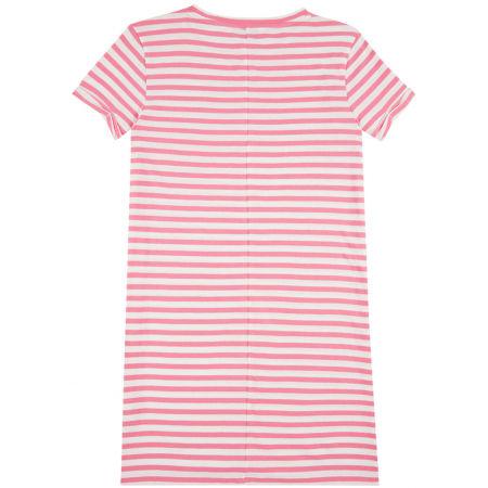Рокля за момичета - O'Neill LG LOLA TUNIQUE DRESS - 2