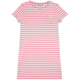 O'Neill LG LOLA TUNIQUE DRESS - Girls' dress