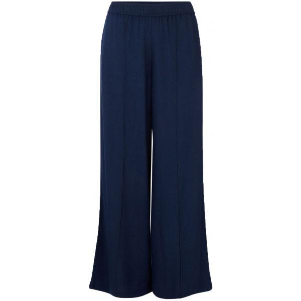 O'Neill LW ESSENTIALS PANTS tmavě modrá XS - Dámské kalhoty
