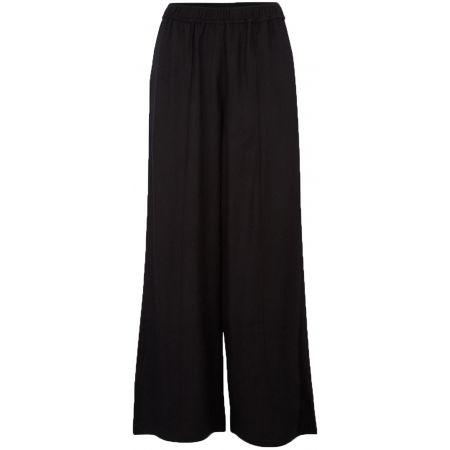 Dámske nohavice - O'Neill LW ESSENTIALS PANTS - 1