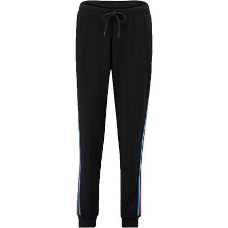 O'Neill LW JOGGERS STREET LS - Women's sweatpants
