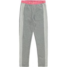 O'Neill LG SUMMER JOGGER PANTS - Pantaloni de trening fete
