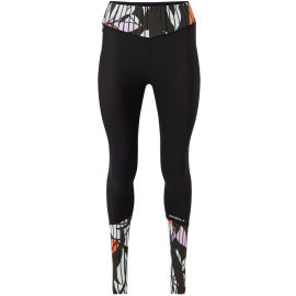 O'Neill PW XPLR LEGGINGS - Women's sport leggings