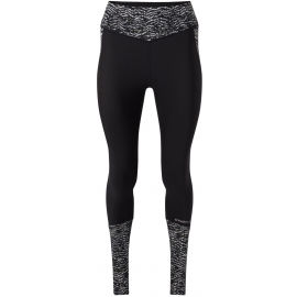 O'Neill PW XPLR LEGGINGS - Damen Leggings