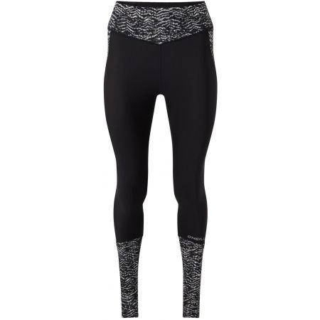 O'Neill PW XPLR LEGGINGS - Női sportos legging