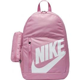 Nike Városi hátizsákok, iskolatáskák   sportisimo.hu
