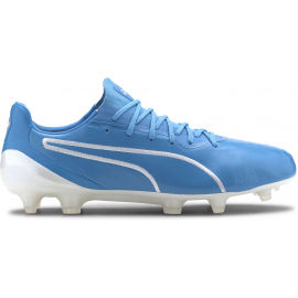 Puma KING PLATINUM FG-AG - Men's football shoes