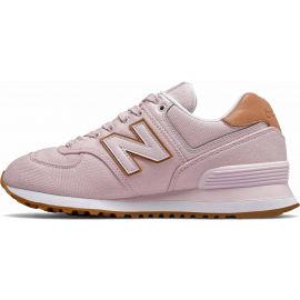 New Balance WL574SCA - Дамски обувки
