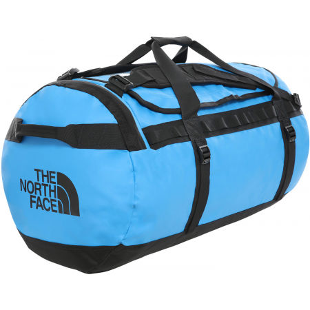 The North Face BASE CAMP DUFFEL - Športová taška