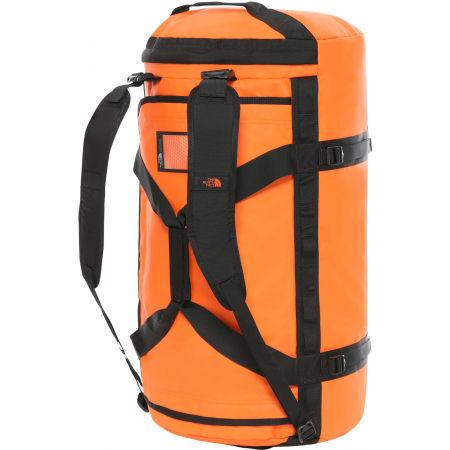 Športová taška - The North Face BASE CAMP DUFFEL - 2
