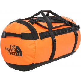 The North Face BASE CAMP DUFFEL - Geantă sport