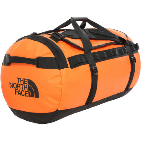 The North Face BASE CAMP DUFFEL - Geantă sport
