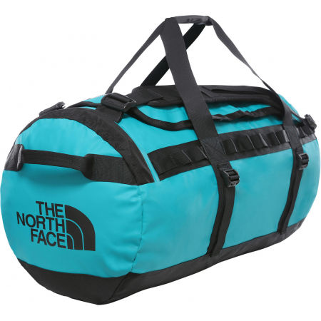The North Face BASE CAMP DUFFEL-M - Torba podróżna