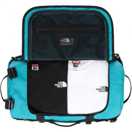 Športová taška - The North Face BASE CAMP DUFFEL - S - 3