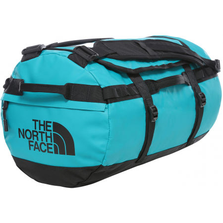 The North Face BASE CAMP DUFFEL - S - Sports bag