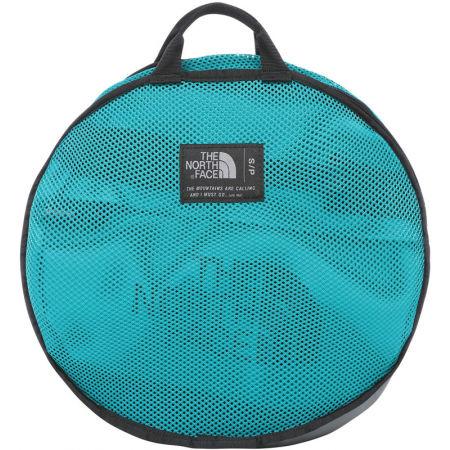 Športová taška - The North Face BASE CAMP DUFFEL - S - 4