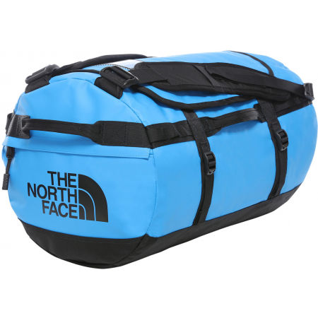 Sportovní taška - The North Face BASE CAMP DUFFEL - S - 1