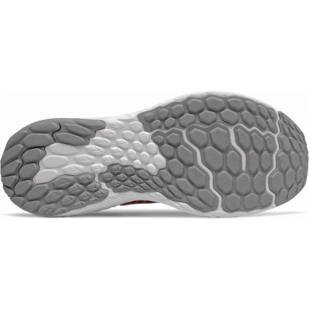 Pánska bežecká obuv - New Balance M1080M10 - 3