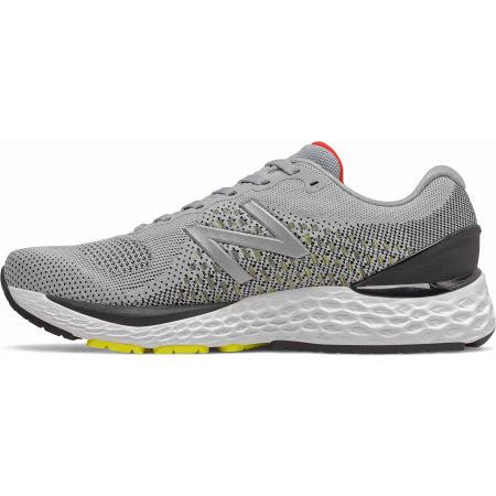 New Balance M880G10 - Men's running shoes