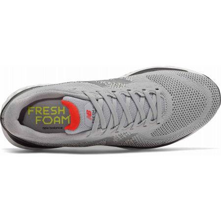 Încălțăminte alergare bărbați - New Balance M880G10 - 2