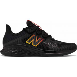 New Balance MRVHZSB2 - Pánska bežecká obuv