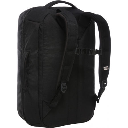 Travel bag - The North Face TRAVEL DUFFEL - 2