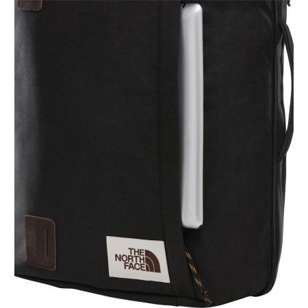 Travel bag - The North Face TRAVEL DUFFEL - 3