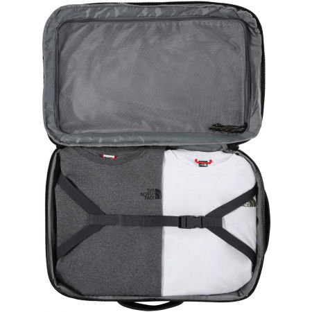 Travel bag - The North Face TRAVEL DUFFEL - 6