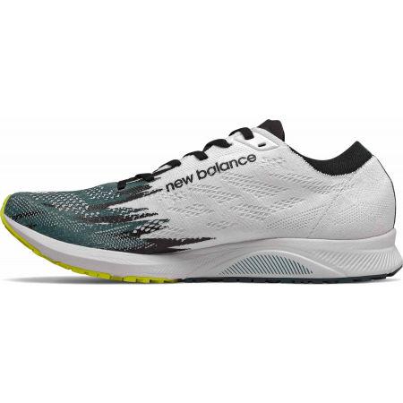 Încălțăminte alergare bărbați - New Balance M1500GW7 - 2