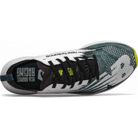Încălțăminte alergare bărbați - New Balance M1500GW7 - 3