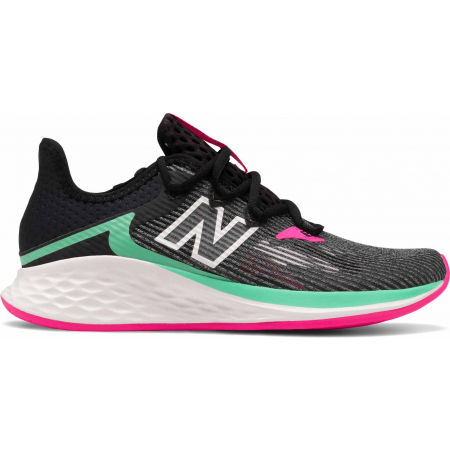 New Balance WRVHZSG2 - Women's running shoes