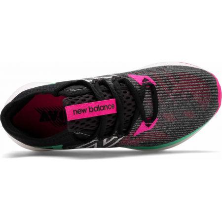 Încălțăminte alergare damă - New Balance WRVHZSG2 - 2