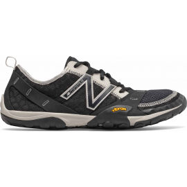 New Balance MT10BM - Men's running shoes