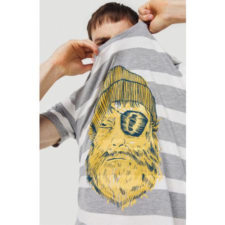 Herren-T-Shirt - O'Neill LM JACK ONEILL T-SHIRT - 6