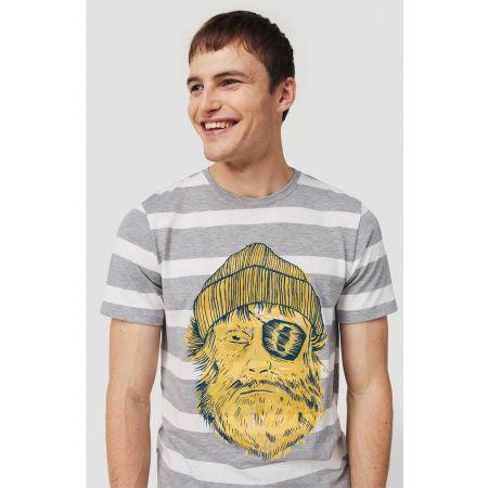Herren-T-Shirt - O'Neill LM JACK ONEILL T-SHIRT - 5