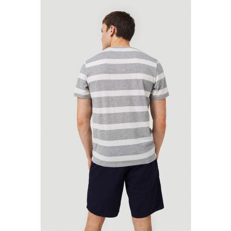 Herren-T-Shirt - O'Neill LM JACK ONEILL T-SHIRT - 4