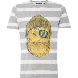 O'Neill LM JACK ONEILL T-SHIRT - Tricou bărbați