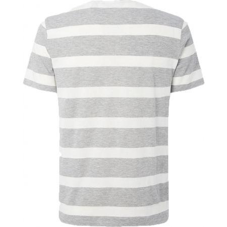 Herren-T-Shirt - O'Neill LM JACK ONEILL T-SHIRT - 2