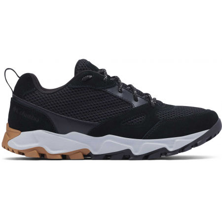 Herrenschuhe - Columbia IVO TRAIL BREEZE - 2