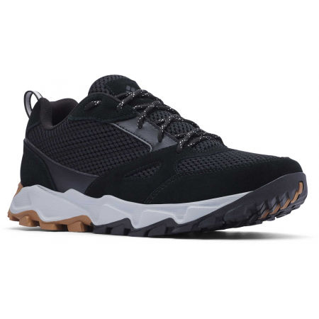 Columbia IVO TRAIL BREEZE - Men's shoes
