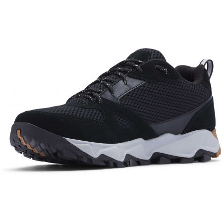 Herrenschuhe - Columbia IVO TRAIL BREEZE - 8