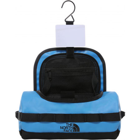 Travel canister - The North Face BC TRAVL CNSTER- L - 2