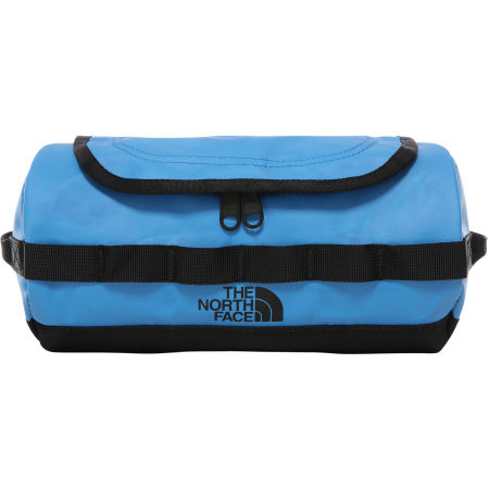 Travel canister - The North Face BC TRAVL CNSTER- L - 1