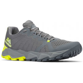 Columbia TRANS ALPS F.K.T. III - Men's running shoes