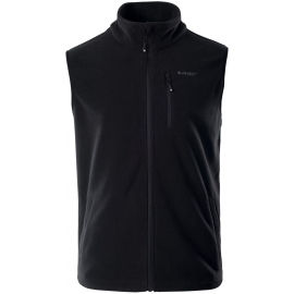 Hi-Tec NALUM - Men's fleece vest