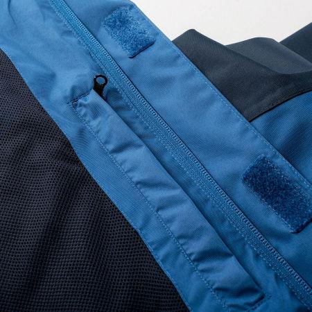 Pánská outdoorová bunda - Hi-Tec DIRCE - 6